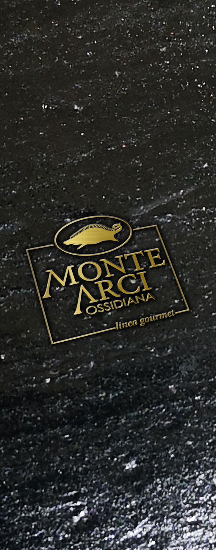 MONTE_ARCI_OSSIDIANA_VERT