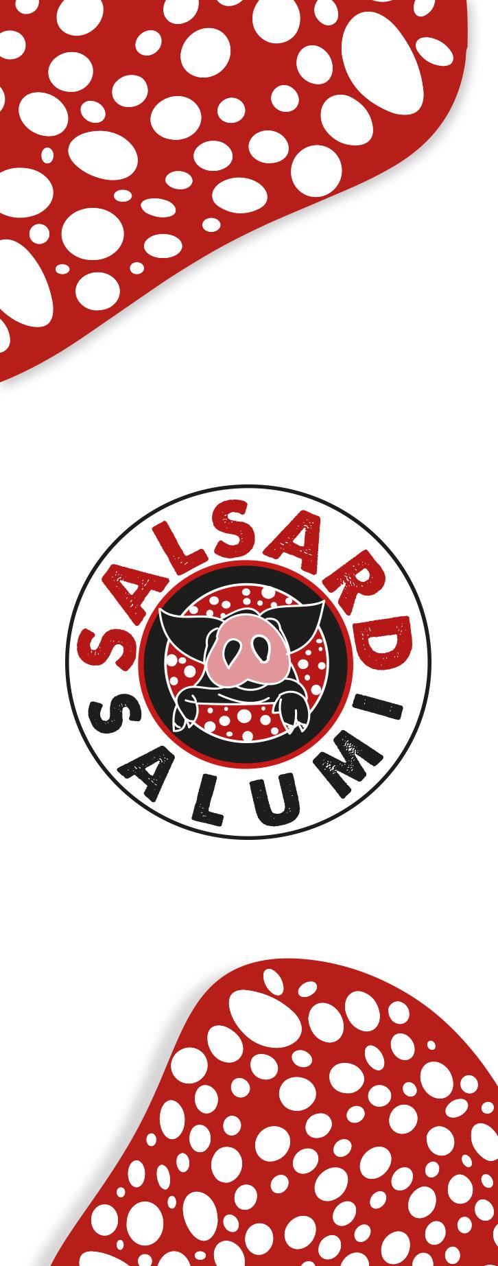 MONTE_ARCI_SALSARD_VERT