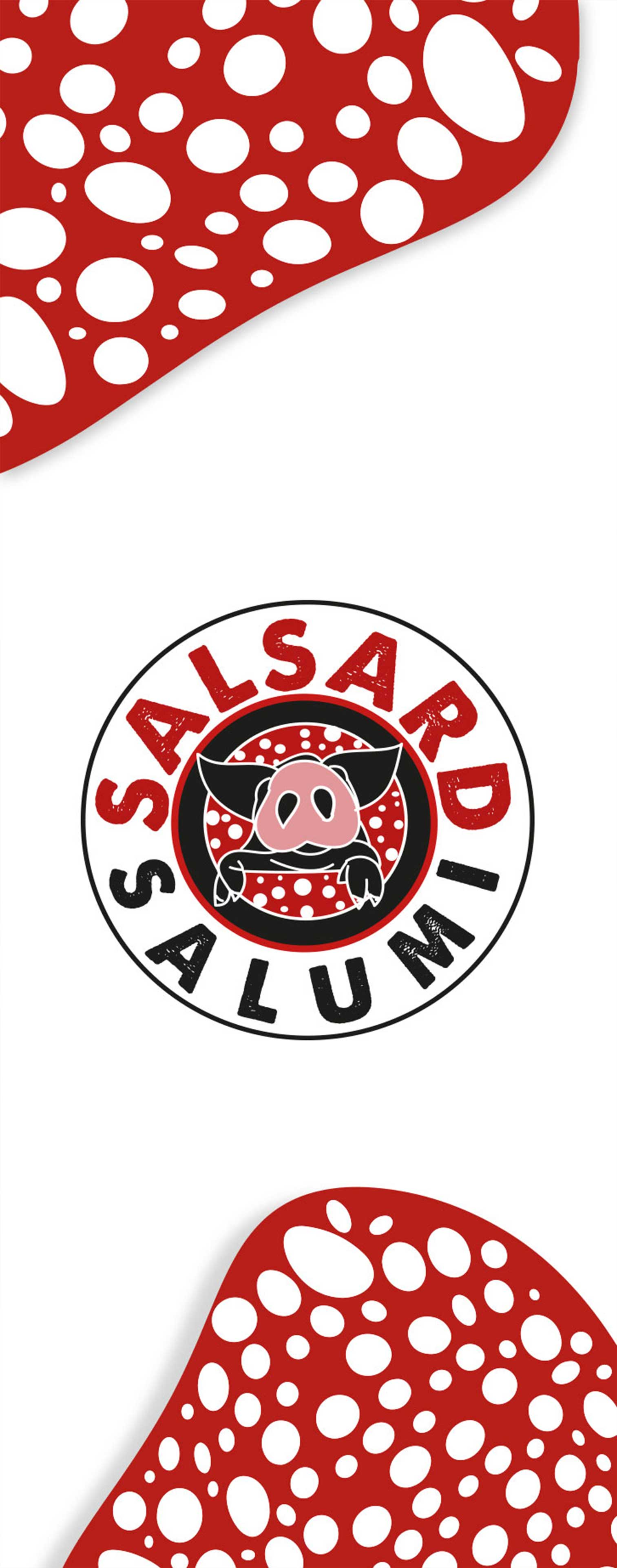 MONTE_ARCI_SALSARD_VERT_150