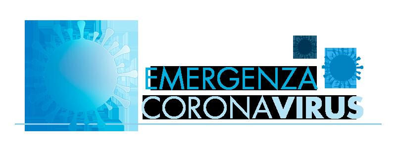 emergenza-corona-virus